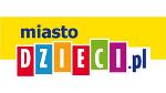 logo_md