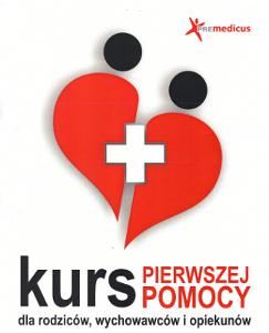 pierwsza_pomoc_logo