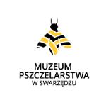 Muzeum_Pszczelarstwa