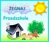 zegnaj_przedszkole