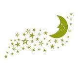 zielona_noc