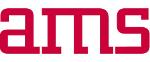 ams_logo