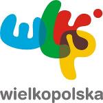wielkopolskie_abc