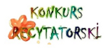 konkurs_recytatorski