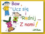 zajecia_adaptacyjne_2015
