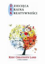 kraina_kreatywnosci_150